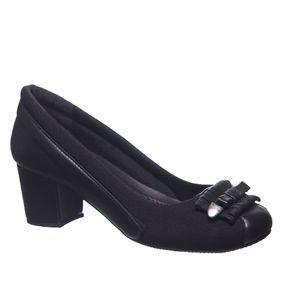 Sapato-Feminino-Joanete-em-Couro-Preto-Techprene-Preto-277--Doctor-Shoes-Preto-35
