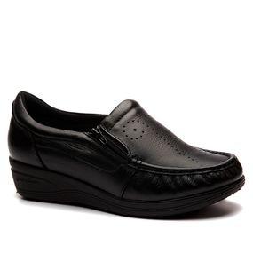 Mocassim-Feminino-Esporao-em-Couro-Preto-200--Doctor-Shoes-Preto-34