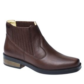 Botina--Masculina-Urbana-Gel-Anatomico-em-Couro-Floater-Cafe--8824--Doctor-Shoes-Cafe-40
