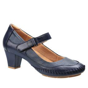 Sapato-Feminino-em-Couro-Roma-Marinho-789-Doctor-Shoes-Azul-38