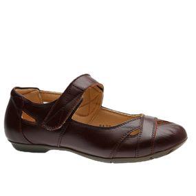 Sapatilha-Feminina-em-Couro-Roma-Jambo-1298--Doctor-Shoes-Vinho-34