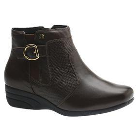 Bota-Feminina--em-Couro-Roma-Cafe-1069-Doctor-Shoes-Marrom-34