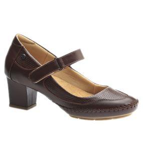 Sapato-Feminino-em-Couro-Roma-Jambo-789-Doctor-Shoes-Vinho-40