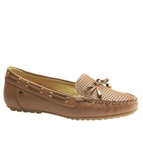 Mocassim-Feminino-em-Couro-Roma-Mousse-1184-Doctor-Shoes-Rose-36