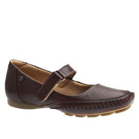 Sapato-Feminino-em-Couro-Jambo-2779--Doctor-Shoes-Vinho-38