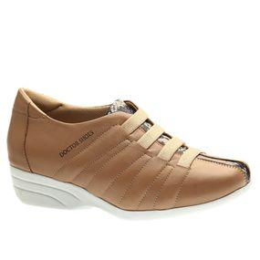 Sapato-Feminino-Anabela-em-Couro-Roma-Rosa-Velho-Cobra-Avela-3150-Doctor-Shoes-Rose-35