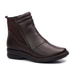Bota-Feminina-em-Couro-Roma-Cafe-374-Doctor-Shoes-Cafe-34