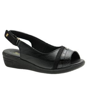 Sandalia-Feminina-Esporao-em-Couro-Croco-Preto-Verniz-Preto-Nobuck-Preto-7802--Doctor-Shoes-Preto-34