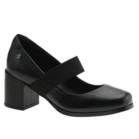 Sapato-Feminino-em-Couro-Roma-Preto-1371-Doctor-Shoes-Preto-34