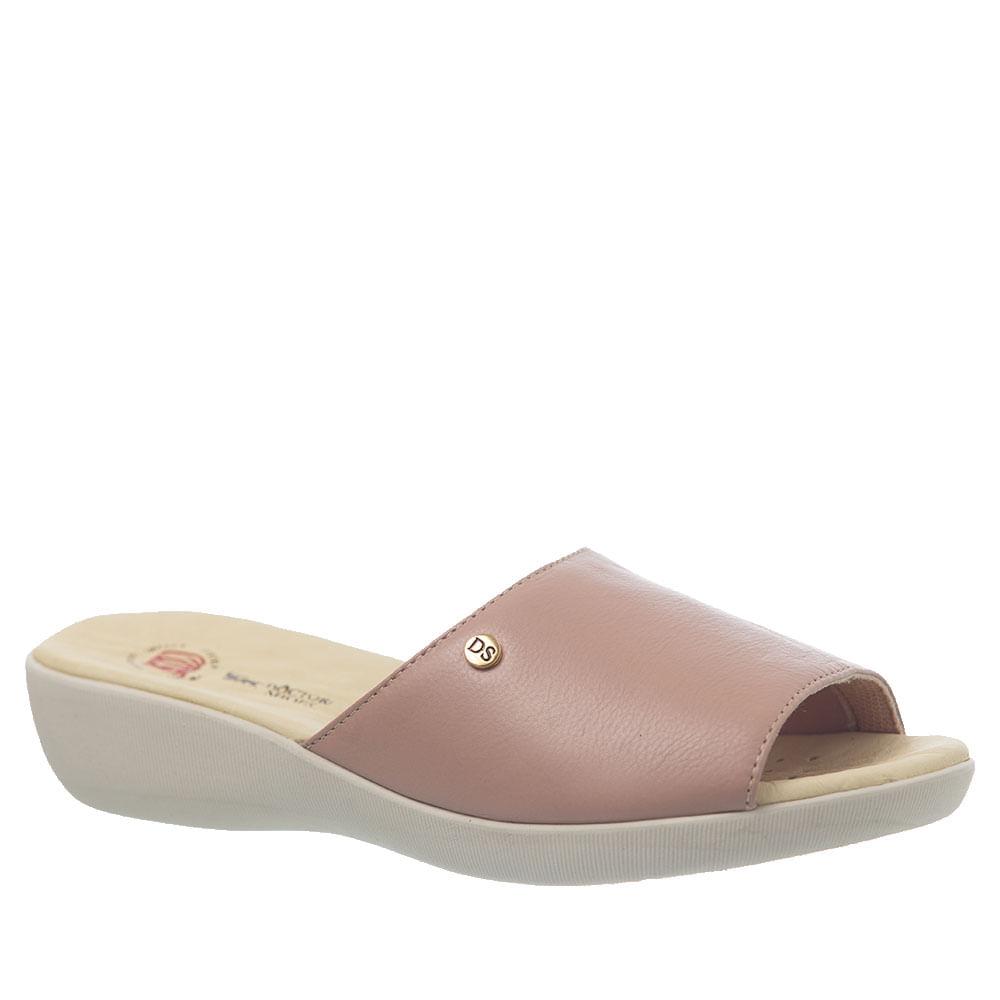 Tamanco-Anatomico-Feminino-em-Couro-Nude-Techprene-Capuccino-107-Doctor-Shoes-Rose-34