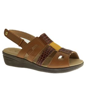 Sandalia-Feminina-Esporao-em-Couro-Roma-Caramelo-Croco-Whisky-Roma-Ipe-7804--Doctor-Shoes-Caramelo-35