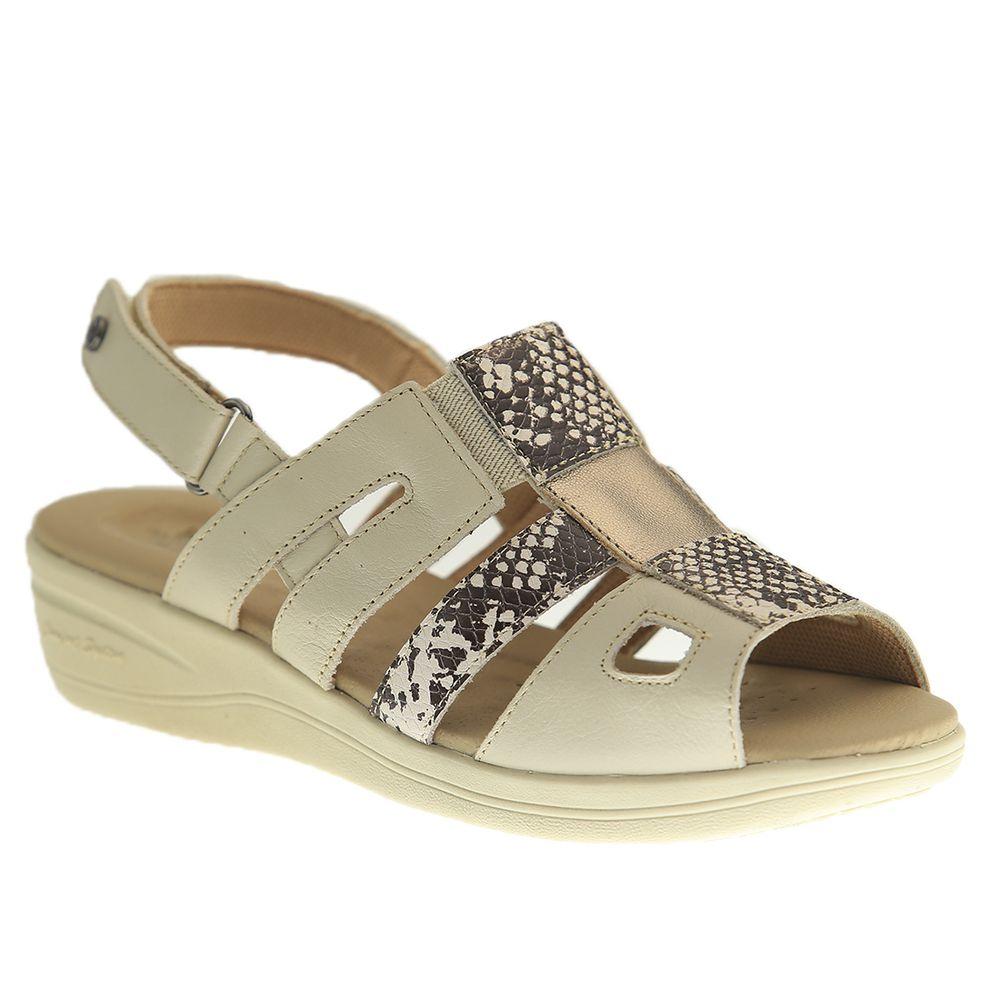 Sandalia-Feminina-Esporao-em-Couro-Roma-Off-White-Cobra-Off-White-7804--Doctor-Shoes-Bege-34
