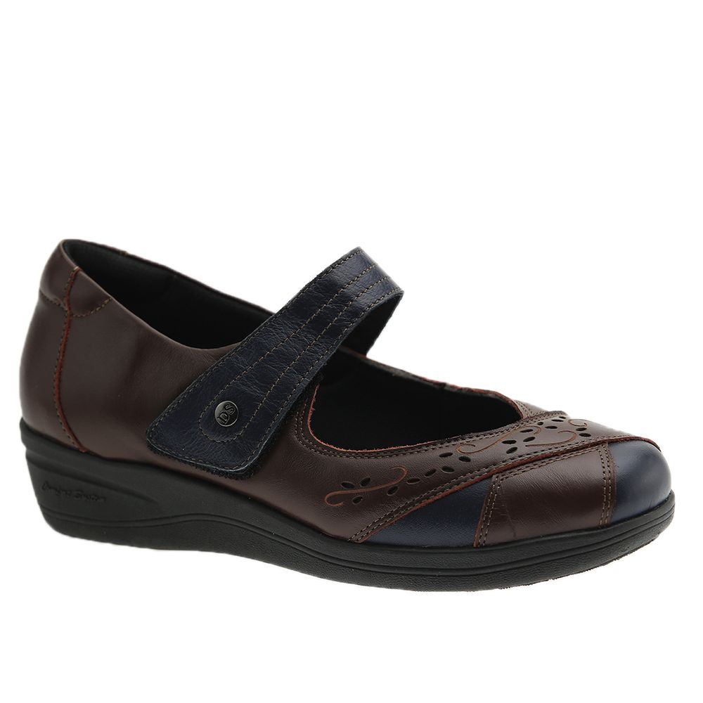 Sapato-Feminino-Diabetico-em-Couro-Roma-Marinho-Roma-Jambo-7877-Doctor-Shoes-Vinho-34