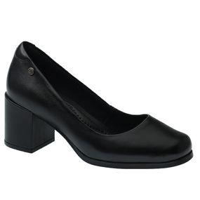 Sapato-Feminino-em-Couro-Roma-Preto-1370-Doctor-Shoes-Preto-35