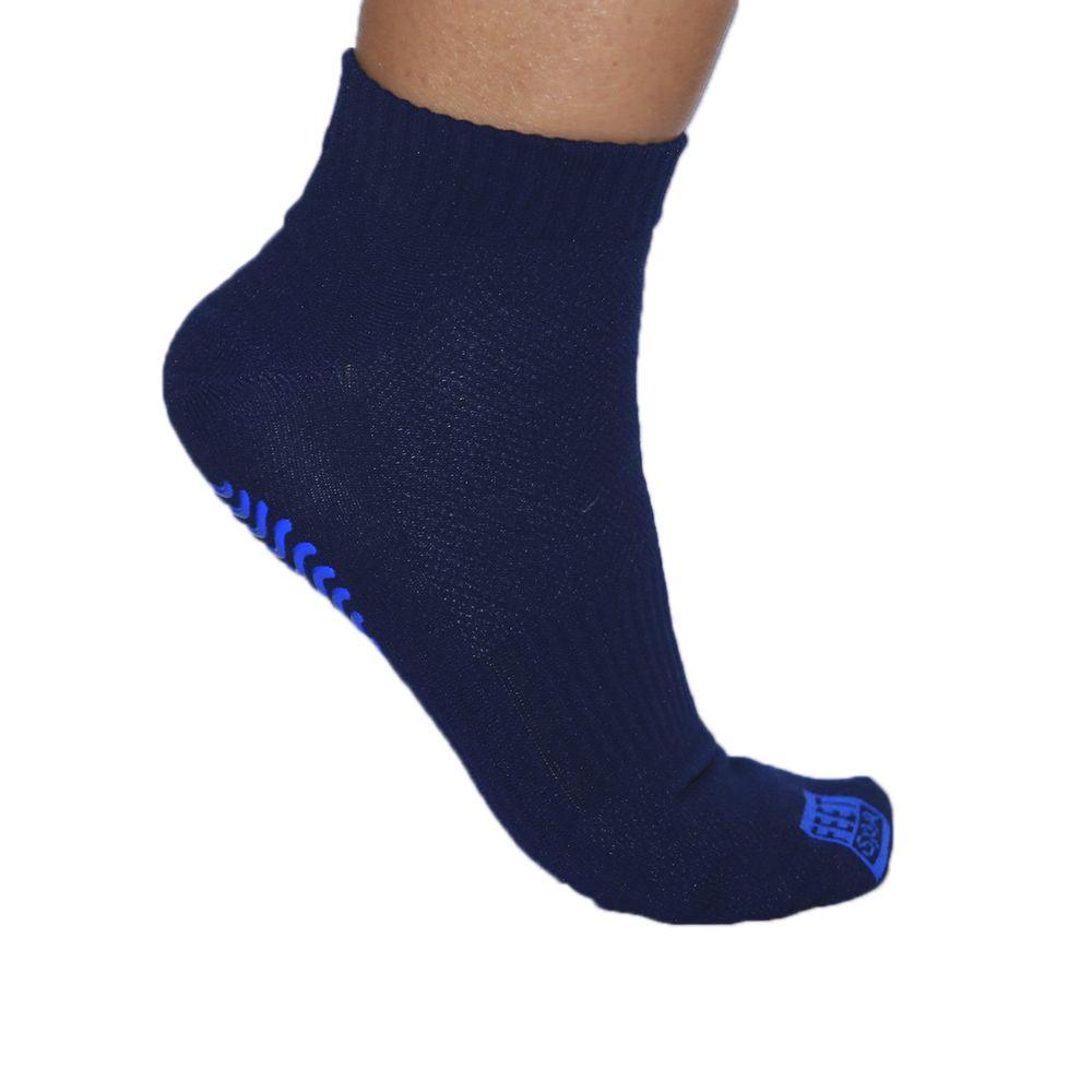 Meia-Sapatilha-Flex-Marinho-FS016--Doctor-Shoes-Marinho-35-39