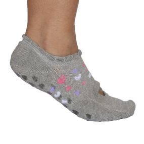 Meia-Sapatilha-Pilates-FS060--Doctor-Shoes-Cinza-35-39
