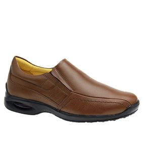 Sapato-Masculino-em-Couro-Floater-Tabaco-1852--Doctor-Shoes-Cafe-37