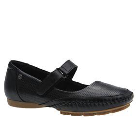 Sapato-Feminino-2779-em-Couro-Preto-Doctor-Shoes-Preto-34