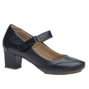 Sapato-Feminino-em-Couro-Roma-Marinho-789-Doctor-Shoes-Azul-36