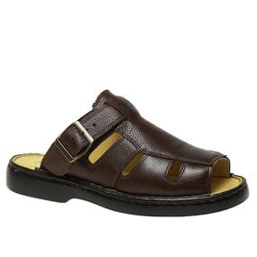 Chinelo-Masculino-em-Couro-Floater-Cafe-330--Doctor-Shoes-Cafe-38