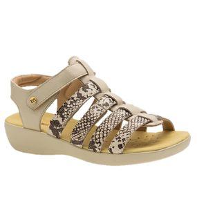 Sandalia-Feminina-em-Couro-Roma-Off-White-Cobra-Off-White-105-Doctor-Shoes-Bege-35