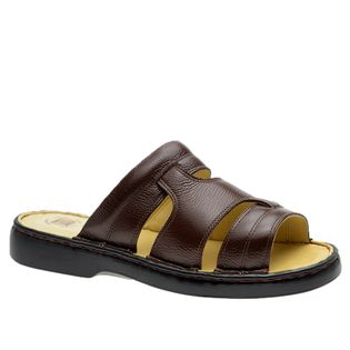 Chinelo-Masculino-em-Couro-Floater-Cafe-332--Doctor-Shoes-Cafe-37
