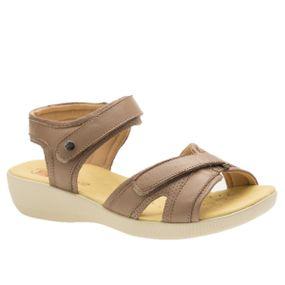 Sandalia-Anabela-Em-Couro-Roma-Fendi-109-Doctor-Shoes-Bege-34