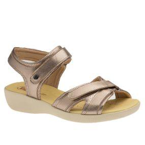 Sandalia-Anabela-em-Couro-Metalic-109-Doctor-Shoes-Bronze-34