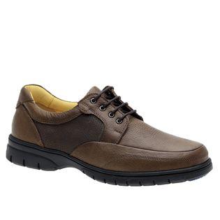 Sapato-Masculino-em-Couro-Graxo-Cafe-1800-Doctor-Shoes-Cafe-37