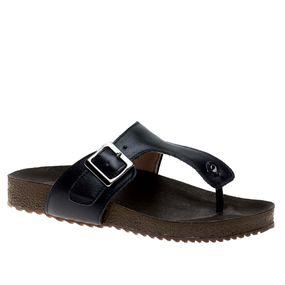 Sandalia-Feminina-Birks-em-Couro-Preto-212--Doctor-Shoes-Preto-34