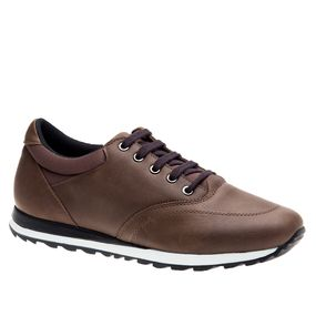 Sapatenis-Masculino-em-Couro-Graxo-Cafe-4060-Doctor-Shoes-Cafe-37