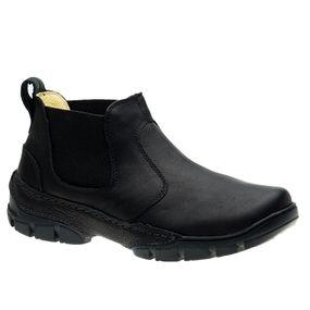 Bota-Adventure-Track-em-Couro-Graxo-Preto-8470-Doctor-Shoes-Preto-37