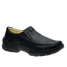 Sapato-Adventure-Track-em-Couro-Graxo-Preto-2215-Doctor-Shoes-Preto-38