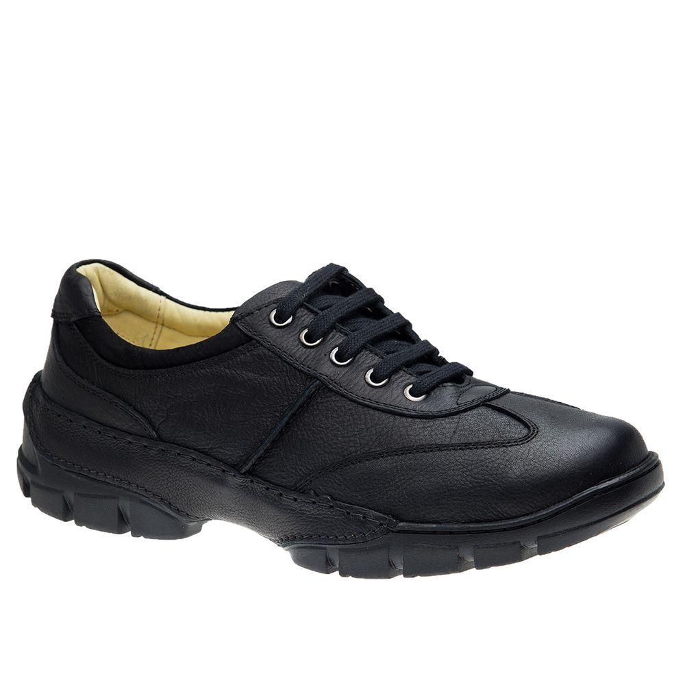 Sapato-Adventure-Track-em-Couro-Graxo-Preto-Nobuck-Preto-2214--Doctor-Shoes-Preto-37