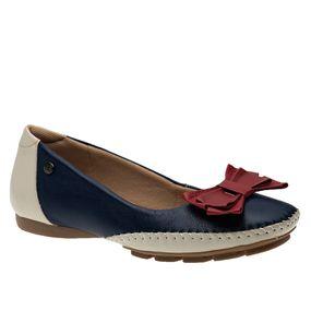 Sapato-Feminino-em-Couro-Petroleo-Neve-Framboesa-2778-Doctor-Shoes-Azul-Marinho-34