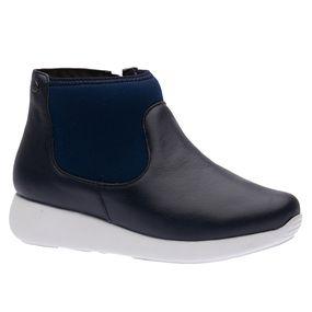 Bota-Feminina-em-Couro-Roma-Marinho-Techprene-Marinho-1404--Doctor-Shoes-Azul-Marinho-35