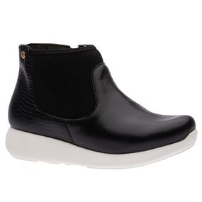 Bota-Feminina-em-Couro-Roma-Preto-Mini-Croco-Preto-Techprene-Preto-1404--Doctor-Shoes-Preto-34