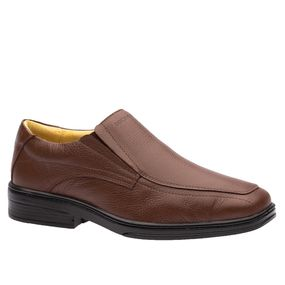 Sapato-Masculino-em-Couro-Floater-Tabaco-917-Doctor-Shoes-Cafe-38