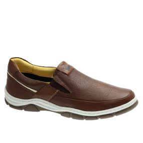 Sapatenis-Casual-em-Couro-FloaterTabaco-Roma-Conhaque-1918-Doctor-Shoes-Caramelo-37