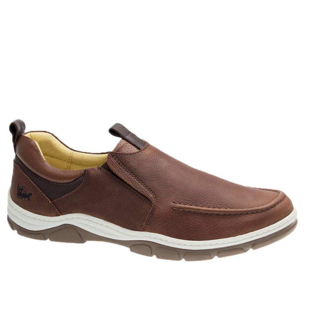 Sapatenis-Casual-em-Couro-Graxo-Telha-Roma-Cafe-Conhaque-1917--Doctor-Shoes-Marrom-38