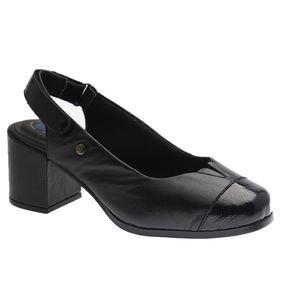 Sapato-Feminino-em-Couro-Roma-Preto-Verniz-Preto-1372-Doctor-Shoes-Preto-37