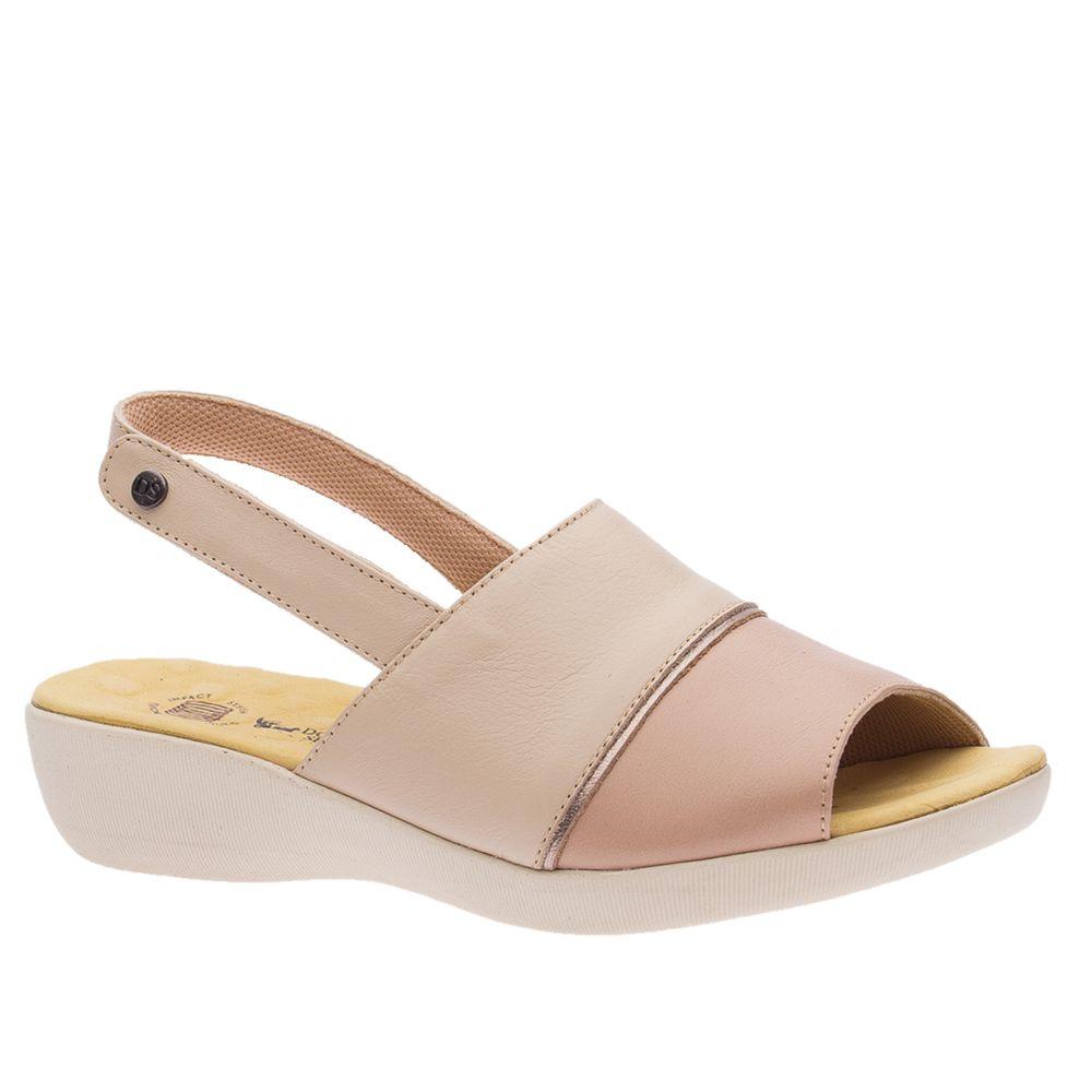 Sandalia-Feminina-em-Couro-Roma-Rose-Metalic-Marfim-113--Doctor-Shoes-Rose-34