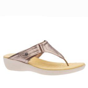 Tamanco-Anatomico-Feminino-em-Couro-Metalic-111--Doctor-Shoes-Bronze-34