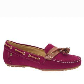 Mocassim-Feminino-em-Couro-Nobuck-Pink-Roma-Argila-1186-Doctor-Shoes-Rosa-34