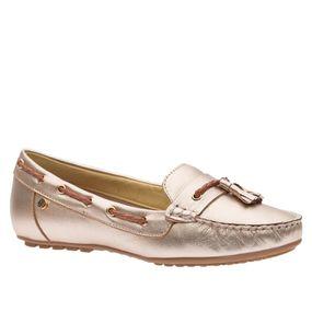 Mocassim-Feminino-em-Couro-Glace-1186-Doctor-Shoes-Bronze-36
