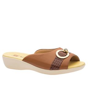 Tamanco-Anatomico-Feminino-em-Couro-Roma-Ambar-Croco-Whisky-114--Doctor-Shoes-Caramelo-35