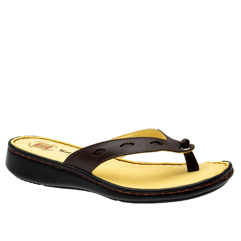 Chinelo-Feminino-em-Couro-Roma-Jambo-226B-Doctor-Shoes-Vinho-34
