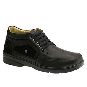 Coturno-Masculino-Esporao-em-Couro-Graxo-Preto-8922-Doctor-Shoes-Preto-38
