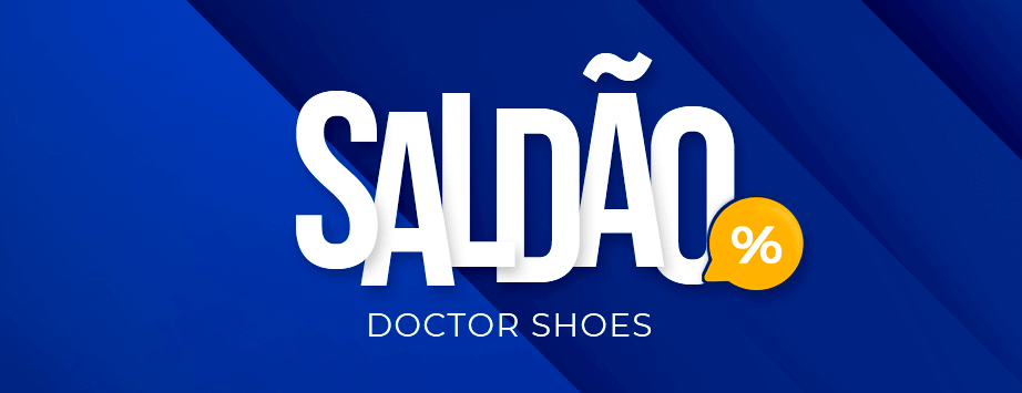 SALDAO