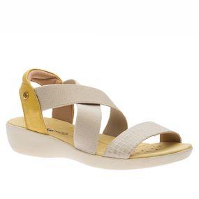 Sandalia-Anabela-em-Couro-Croco-Off-White-Roma-Amarelo-112-Doctor-Shoes-Bege-35